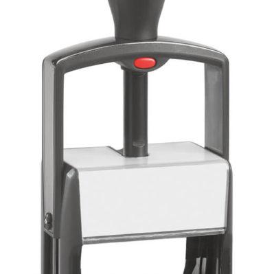 Tampon Pro. 2800